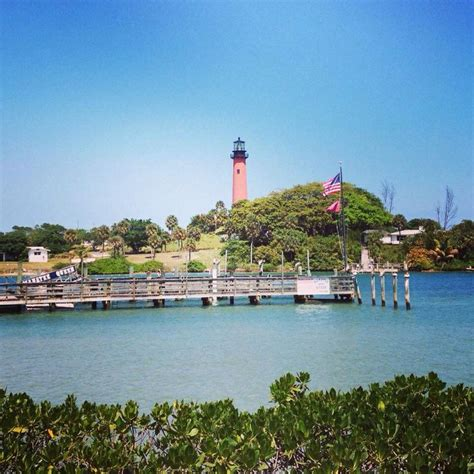 Boat Tour Jupiter Island by 422 Best Images About Florida On