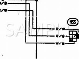 1990 240sx Engine Diagram : repair diagrams for 1990 nissan 240sx engine transmission ~ A.2002-acura-tl-radio.info Haus und Dekorationen