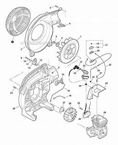 Echo Pb 250 Throttle Parts Diagram  U2022 Downloaddescargar Com