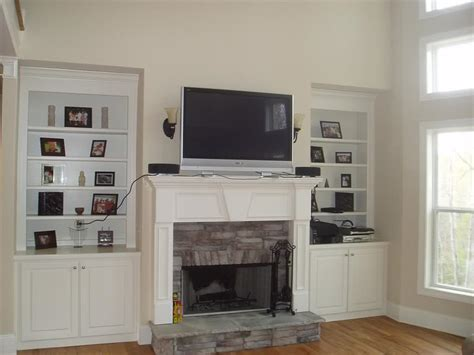 plasma mount above fireplace avs forum home theater discussions and reviews
