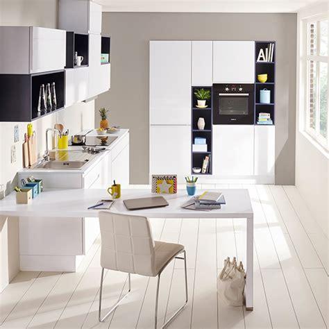 configurateur cuisine conforama toutes nos cuisines conforama sur mesure montées ou