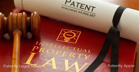a federal appeals court has ruled that apple didn t infringe one of two patents in brought