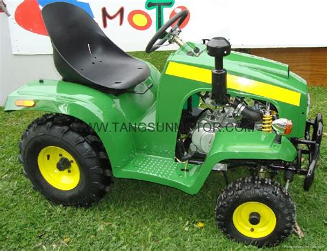 mini utv 110cc mini tractor atv utv ts110 tractor tangsun ts