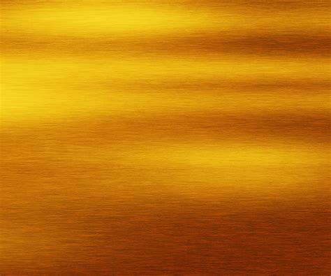 best stainless steel gold metal texture pixshark com images galleries