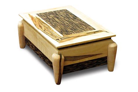 Woodworking Projects Download Free