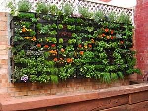 Best, Vertical, Indoor, Plant, From, Home, And, Garden, Catalog, U2013, Homesfeed