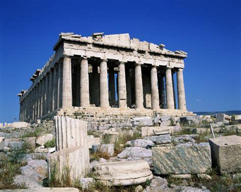 Who Were The Ancient Greeks Bbc Bitesize