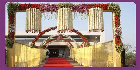 indian wedding decoration ideas wedding planner indian