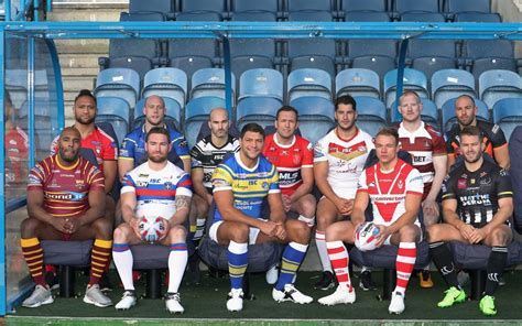 London Broncos relegated from Super League after Wakefield ...