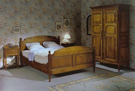 möbel aus baumstämmen m 246 bel aus baumst 228 mmen m bel accessoires couchtisch aus baumst mmen bild 10 m bel gefertigt aus