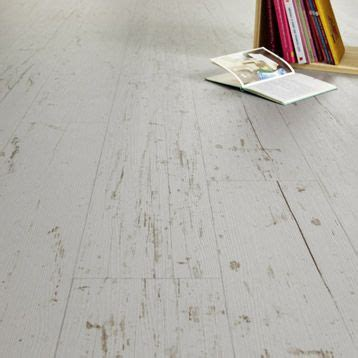 17 best ideas about sol vinyle on plancher vinyle sol en vinyle and parquet vinyl