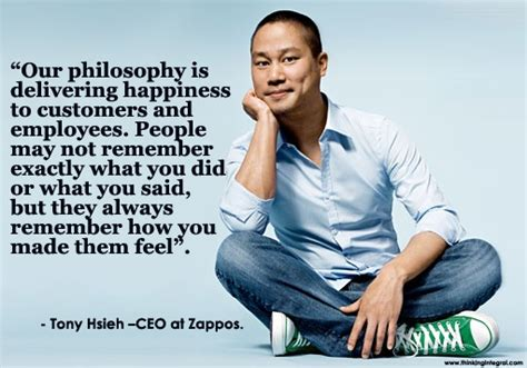 """""""delivering Happiness"""" By Tony Hsieh  The Urban Diva. Good Quotes Love Quotes. Deep Emotional Quotes. Funny Quotes For Girls. Positive Quotes Classroom. Friday Quotes Don't Nobody Go In There. Traditional Marriage Vows Quotes. Sassy Valentine Quotes. Rebuilding Confidence Quotes"""