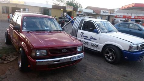 Car Towing Services Elizabeth by Towing Services Garankuwa Gumtree Classifieds South