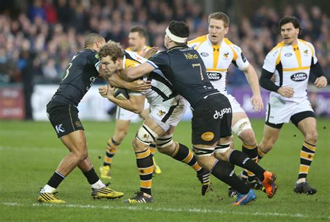 Bath Rugby by Joe Launchbury Photos Bath Rugby V Wasps European