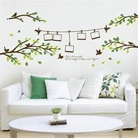 home wall art Photo for Home Decor Wall Art Ideas | Jeffsbakery Basement ...