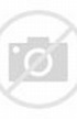 Thesis Boot Camp Poster by kungming2 on DeviantArt