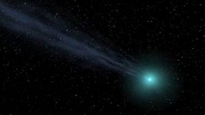 How Many Distant Comets