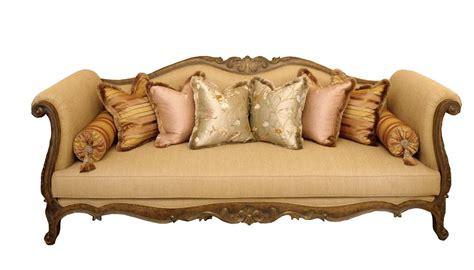 60 creative bookshelf indian wooden sofa furniture thecreativescientist com