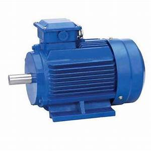 0 5 Hp Induction Motor At Rs 2050   Piece