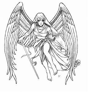 Hasenschablone Zum Ausdrucken : gro engel vorlage druckbar zeitgen ssisch entry level ~ Lizthompson.info Haus und Dekorationen