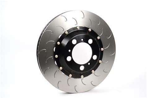 """Kia Optima Disc Rotor Kaidon (front) Type """"rs"""" Spec"""