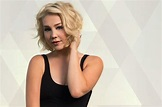 'Voice' star RaeLynn coming to Country on the River in ...