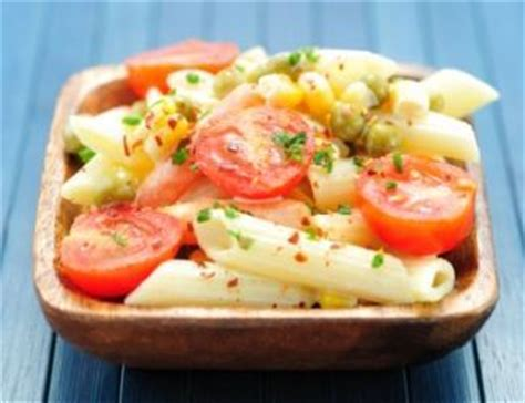 id馥 repas midi bureau idee repas midi bureau 28 images 12 id 233 es de repas pour la bo 238 te 224 lunch la vie lc pixoblog food salade de fruits exotiques