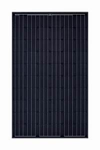 Solarworld Sw 250 : solarworld sunmodule protect sw 250 mono black 250 watt solarshop solar ~ Frokenaadalensverden.com Haus und Dekorationen
