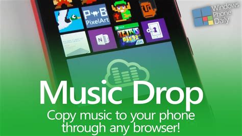 Download Music To Your Phone For Free