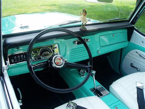 jeep jeepster interior 1967 jeep jeepster commando convertible 39 alan jacksons