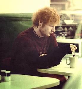ed sheeran music video gif | Tumblr