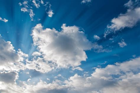 clouds form when how do clouds form wonderopolis