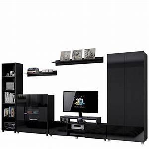 Tv Billig Kaufen : wohnwand billig online kaufen latest beautiful idea wohnwand antik wei gewischt hochwertig amp ~ Orissabook.com Haus und Dekorationen