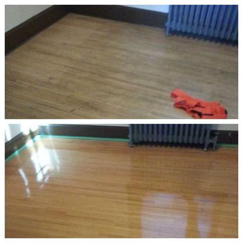 sandless floor refinishing diy 20 best images about dustless wood floor refinishing on