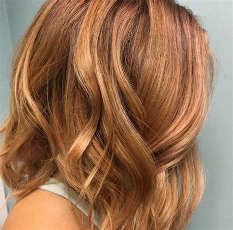 aveda hair color best 25 aveda color ideas on hair