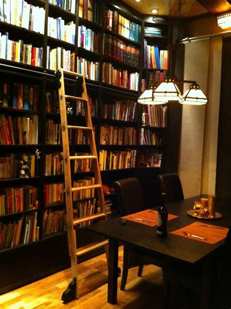 furniture library ladder kit    easier