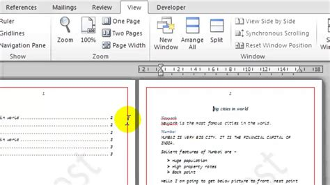 how to make worksheets print on one page excel