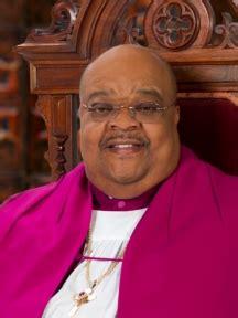 general board church  god  christ