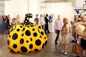 BS ART - The 40 Most Outrageous Works We Saw At Art Basel ...
