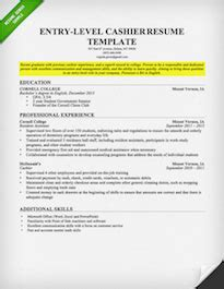how to write a career objective resume objective exles rg