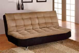 futon sofa bed some tricks to buy futon sofa bed in the stores s3net sectional sofas sale