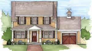 cape cod cottage house plans cape cod cottage house plans memes