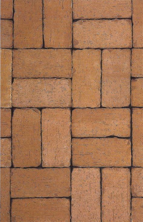 bricks tiles fireplace showroom and distribution center