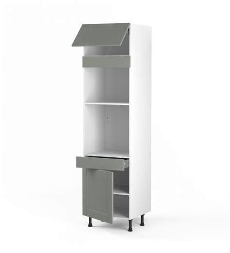 ikea charniere cuisine charniere pour meuble de cuisine porte micro ondes image