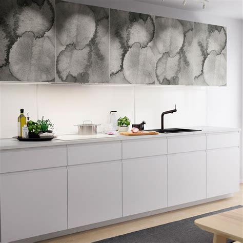 placard cuisine ikea 10 idées pour la cuisine à copier chez ikea