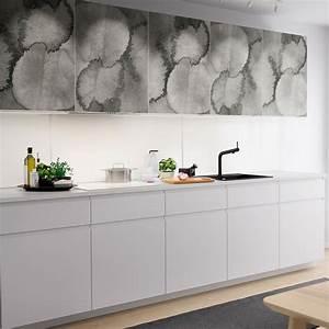 10 idees pour la cuisine a copier chez ikea marie claire With porte de cuisine ikea