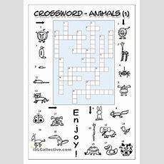 245 Best Crossword Images On Pinterest  Crossword, Crossword Puzzles And Printable Worksheets