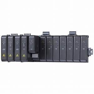 Masoneilan Dresser Digital Valve Positioner Svi2ap