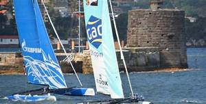 Extreme Sailing Series announces Sydney as final Act for ...