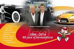 Produit Lavage Voiture : stations et centres de lavage auto haute pression heurtaux ~ Maxctalentgroup.com Avis de Voitures